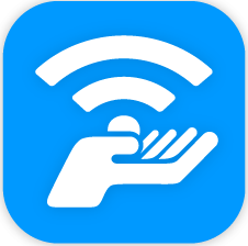 Connectify Hotspot Crack & License Key Updated Free Download