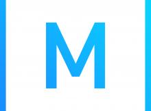 MAGIX VEGAS Movie Studio Platinum Crack & Serial Key Updated Free Download