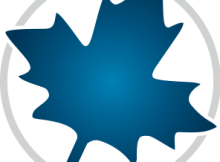 Maplesoft-Maple Crack & Updated License Key Free Download