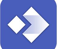 Apeaksoft Video Converter Ultimate Crack & License Key Updated Free Download