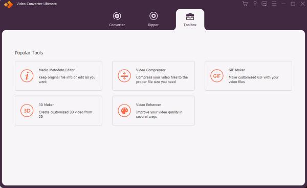 Apeaksoft Video Converter Ultimate Full Keygen & Activator Free Download