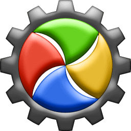 DriverMax Pro Crack & License Key Updated Free Download