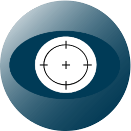 Helicon Focus Pro Crack & License Key Updated Free Download