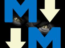 Markdown Monster Crack & License Key Updated Free Download