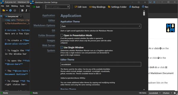 Markdown Monster Keygen & Activator Latest Free Download
