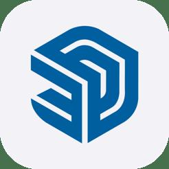 SketchUp Pro Crack & License Key Updated Free Download