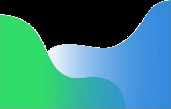 Agisoft Metashape Professional Full Crack Free Download