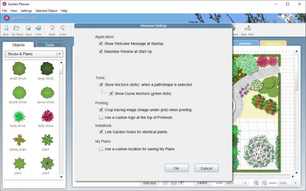 Artifact Interactive Garden Planner Keygen & License Key Tested Free Download