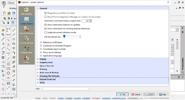 CorelCAD Full Keygen & Activator Latest Free Download