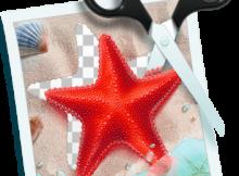 PhotoScissors Serial Key & Crack Full Free Download