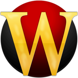 Wipe Professional Crack & License Key Updated Free Download