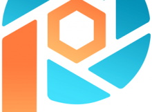 Corel PaintShop Pro Crack & License Key Updated Free Download