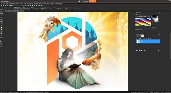 Corel PaintShop Pro Patch & Keygen Tested Free Download