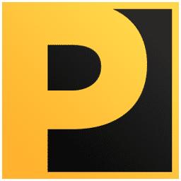 MAGIX Photostory Deluxe Crack & Keygen Updated Free Download