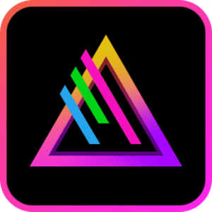 CyberLink ColorDirector Ultra Crack & License Key Updated Free Download
