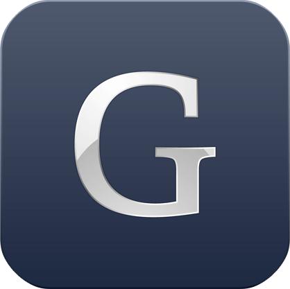 Geometric Glovius Pro Crack & License Key Updated Free Download