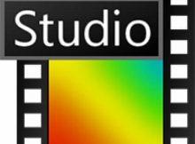 PhotoFiltre Studio Crack & License Key Updated Free Download