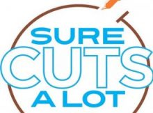 Sure Cuts A Lot Pro Crack & License key Updated Free Download