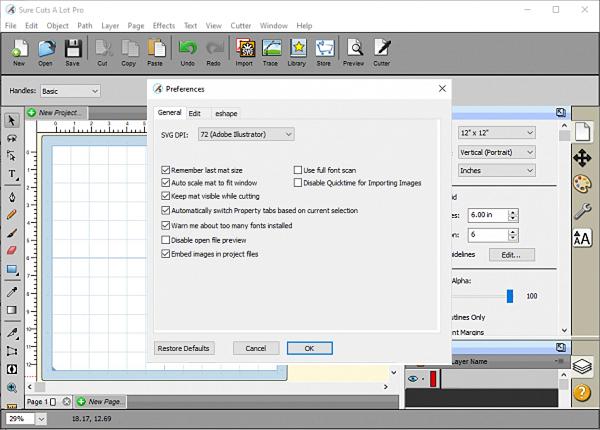 Sure Cuts A Lot Pro Keygen & Activator Latest Free Download