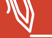 PDF Annotator Patch & Keygen Updated Free Download